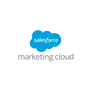 salesforce-mc