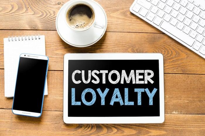 La metodología de Inbound Sales se basa en el acompañamiento del prospecto hasta convertirse en cliente